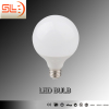 Big Globe LED G95 E27 Bulb with Alu and PA66