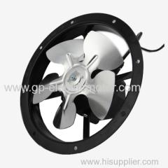 Fan Motor voor Zelfstandige Refrigeration