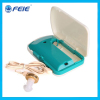 wholesale hearing aids usa hearing aid for sale mini pocket hearing aid