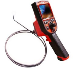 G series Industrial Videoscope price wholesale service OEM