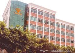 dongguan yongtai anti-counterfeiting manufacturing co., ltd.