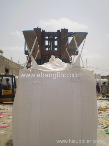 PP Woven Big Bag for Mineral Packing
