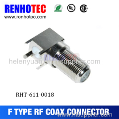 New brand F Connector