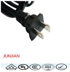 UL power plug cable/cord