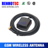 Magnetic Base Car Active GPS Antenna 1575.42MHz