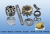 Rexroth and SAUER Series Hydraulic Piston Pump Parts