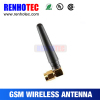 900/1800MHZ GSM Antenna 3G Antenna with SMA Male Connector