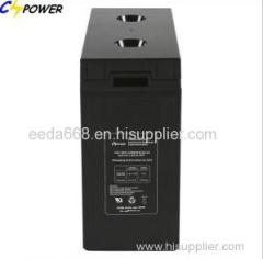 2V800Ah Solar Storage Battery