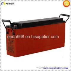12V38Ah UPS Battery12V38Ah UPS Battery