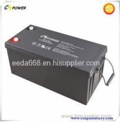 12V200Ah UPS Battery12V200Ah UPS Battery