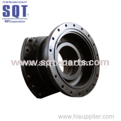 pc200-7 swing bottom shell for excavator swing reducer