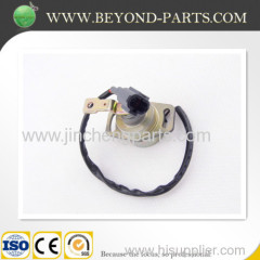 Hitachi spare parts EX200-2 EX200-3 excavator positon sensor throttle sensor 4257164