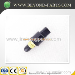 Hiatchi Excavator parts EX200-2 EX200-3 pressure sensor 4254563 high quality construction parts