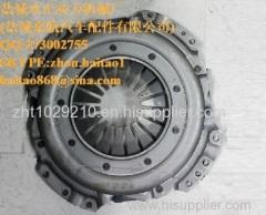 YJO2-16-410A TM01-16-410 MZC625 300X180X