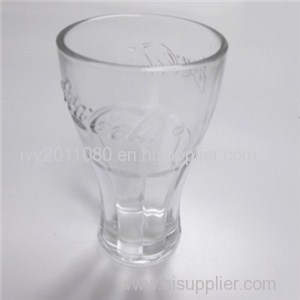 Soda Glass Cups Product Product Product