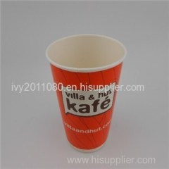 Soda Paper Drink Cups