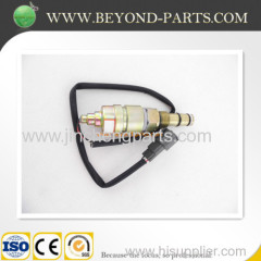 Hitachi Excavator DP EX200-2 EX200-3 EX200-5 differential pressure sensor 4339559 excavator parts