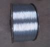 Double Twisted Galvanized Wire or soft annealed wire
