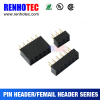 pin header 1mm pitch board to board connector