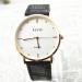 man simple style quartz watch fashion hot sell wrist watch
