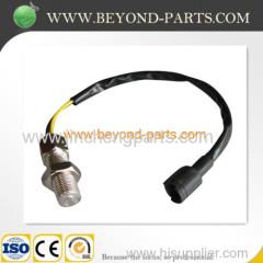 Caterpiller spare parts E320 E320B excavator rmp revol sensor 5i-7579 revolutionary sensor