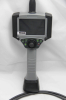 VT videoscope instrument sales price wholesale service OEM