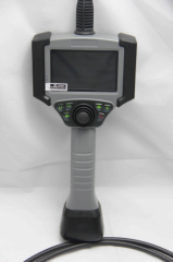 VT videoscope instrument sale