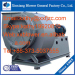Electric Blower Power Source Air Blower Application Air Mover