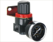 AR BR Series Air Regulator