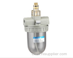 QIU Series Air lubricator