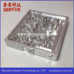 Precision Machine metal part CNC Processing