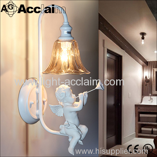 led wall lights indoor led indoor wall lamp bedroom sconces wall lamps rustic wall light fixtures - Wall Light Fixtures For Bedroom