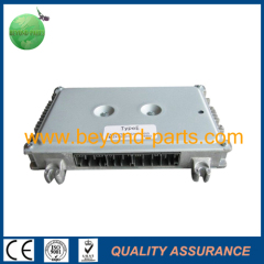 hitachi spare part ZX270 ZX280 controller computer panel 9226754