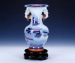 hot sell laxury antique ceramic vases for home decoration