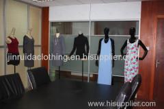 NINGBO JINRUIDA IMPORT&EXPORT CO.,LTD