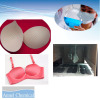 Heat Activated Adhesive for bra cup foam pad spraying