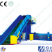 Silage Plastic Horizontal Hydraulic Compactor Baler