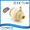 Brushless mini high temperature water circulation DC pump/coffee maker/water dispenser pump
