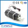 Magnetic coupling drive self-priming dc brushless motor controller build-in/FDA coffee maker /printing machine pump