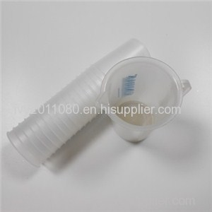 Plastic Measuring Cups Product Product Product