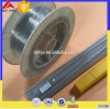 titanium wire titanium welding wire
