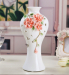 Fashion decorative Ceramic Vase