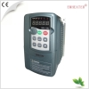 Frequency inverter/ ac motor speed controller/variable speed ac drive