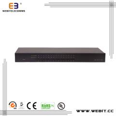 Remote control cat5 KVM console