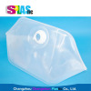 Changshun plastic container - plastic container supplier