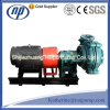 4/3 wear resistant single-stage structure horizontal pump