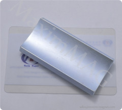 NdFeB Magnets for free energy motors and generators