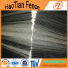 United States Fiberglass Pleated Insect Screen