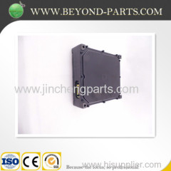 New high quality excavator parts E320B controller board 151-9293XX-00 151-9293 programmed free shipping
