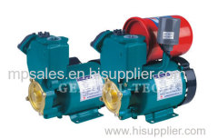 PS-126 Household Water Pump